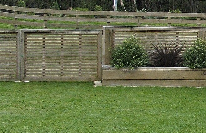 how to find the upper and lower fences